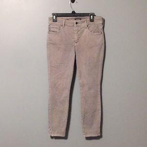 NYDJ Jeans - NYDJ Jeans gray size 8p